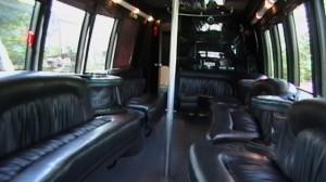 30 pass interior