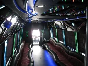 45 Interior 2