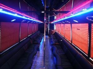 Rockstar Interior
