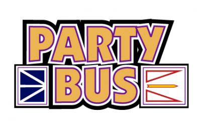 Sleeve logo