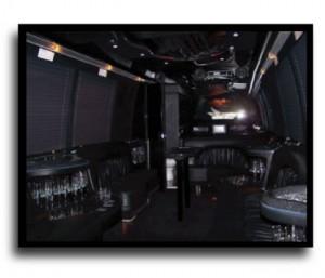 bus_in